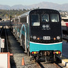 Metrolink/Southern California Railroad Photos :