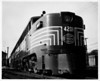 Locomotive Builder and Company Photos :