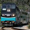 Guardian Photo Train :