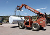 South Rim Tank Move 06/13/13 :