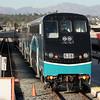 Metrolink/Southern California Railroad Photos :